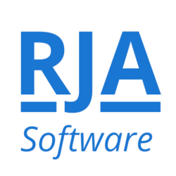 RJA SOFTWARE